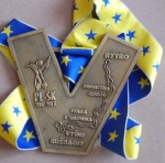 Visegrad Marathon