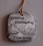 I Maraton Karkonoski