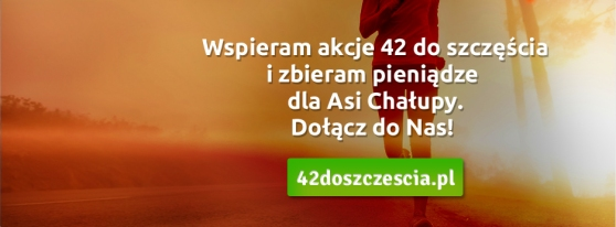 42doszczescia
