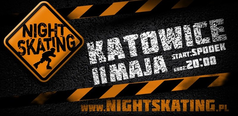 1.23NIGHSKATING