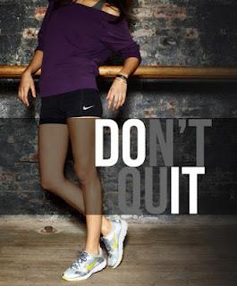 1.dont quit