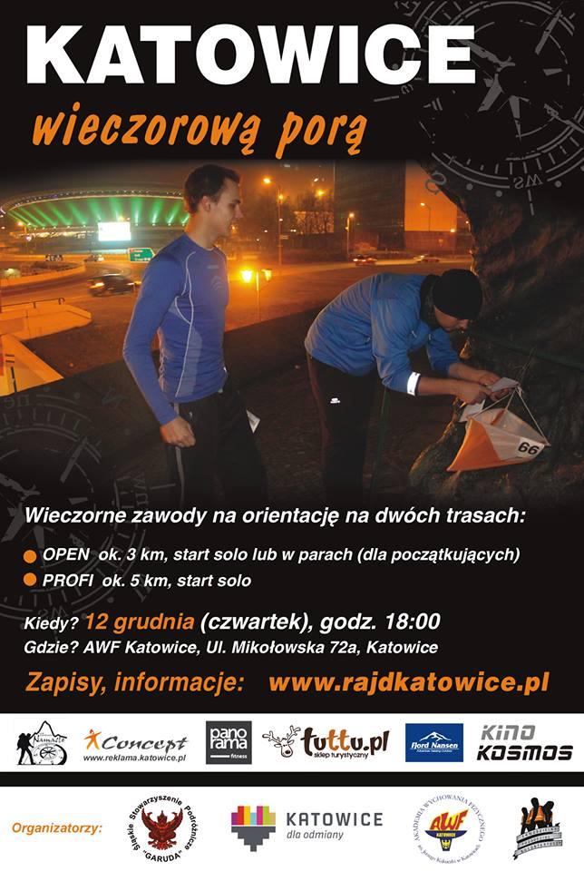 2013-12-12-nocny-rajd
