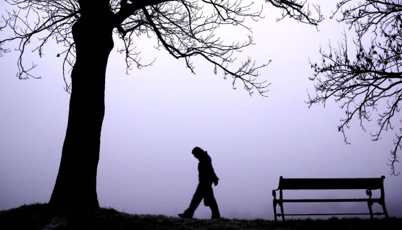 jesienna_depresja