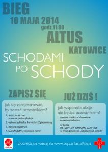 PLAKAT-SCHODAMI-PO-SCHODY