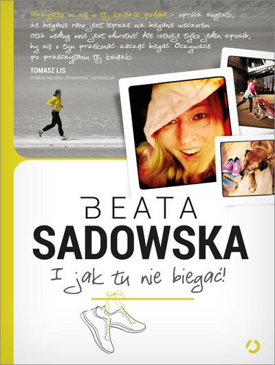 BeataSadowska