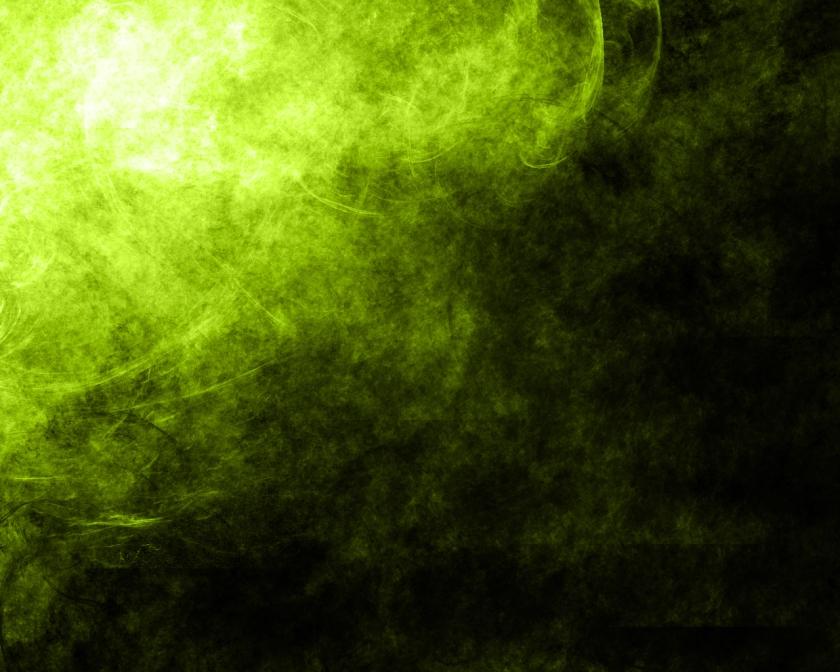 swiatlo-rozjasniajace-zielen