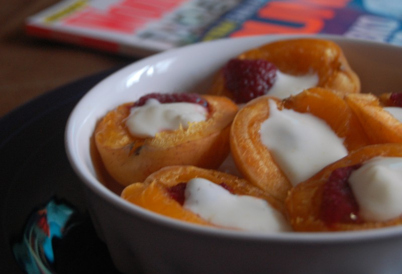sniadanie6
