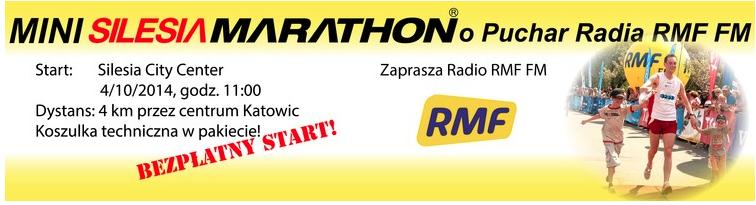 mini_silesia_marathon