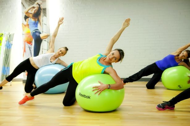 zajecia-fitness-fit-ball