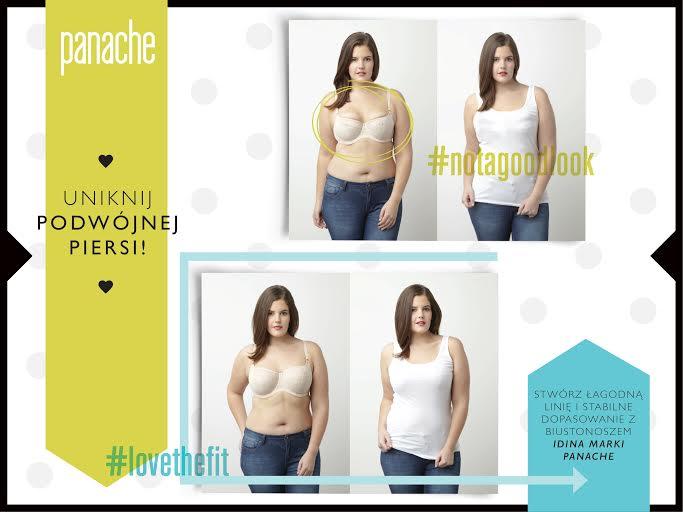 panache1