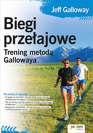 biegi przelajowe Galloway