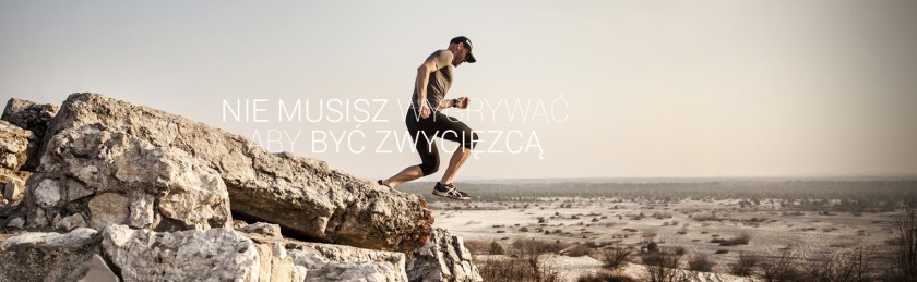 aktywna_dabrowa_running_motivation