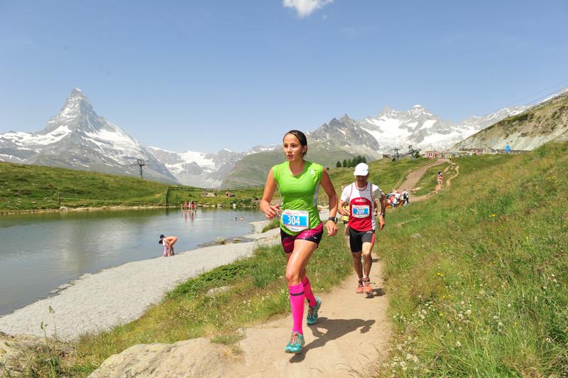 zermatt-marathon_15_0492