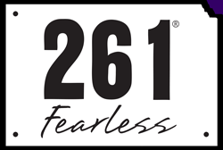 261-Fearless