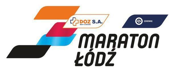 Lodz Maraton
