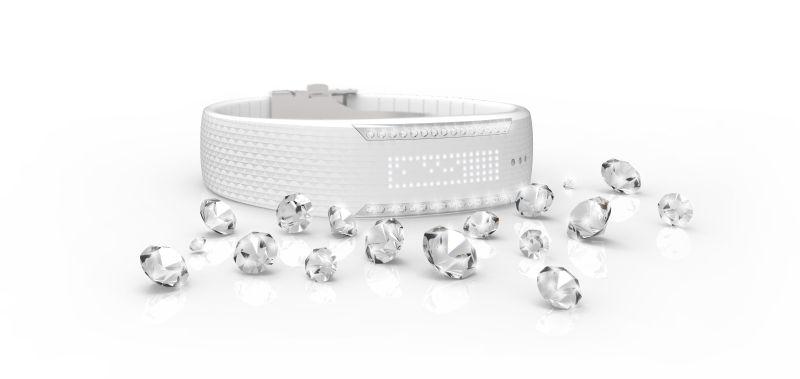 Polar Loop Crystal wyróżnia się oryginalnym designem