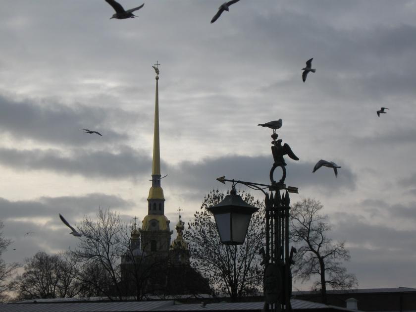 Petersburg 2011.jpg