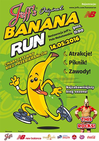 jeffs-banana-run-2016