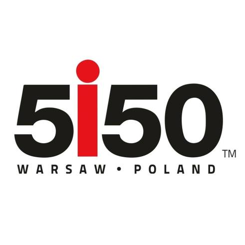 ironman warsaw poland