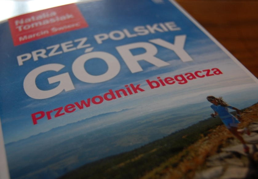 Przez polskie góry