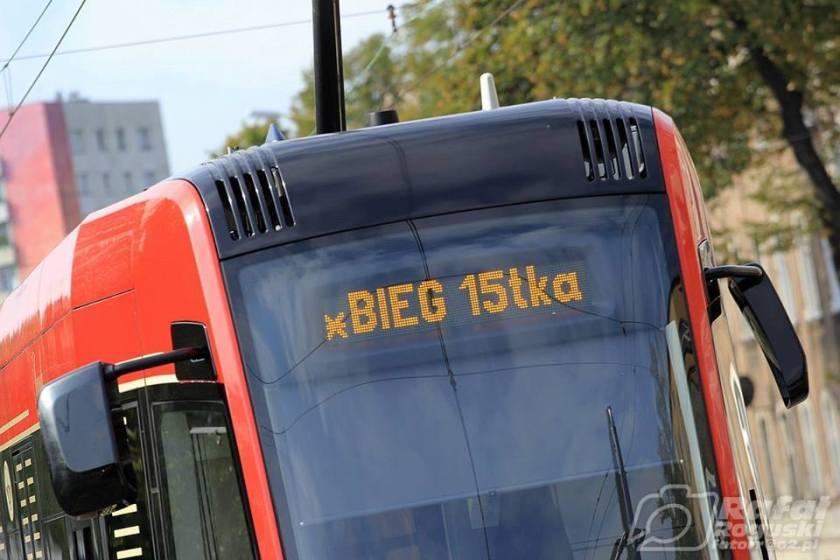 15ka-z-katowic
