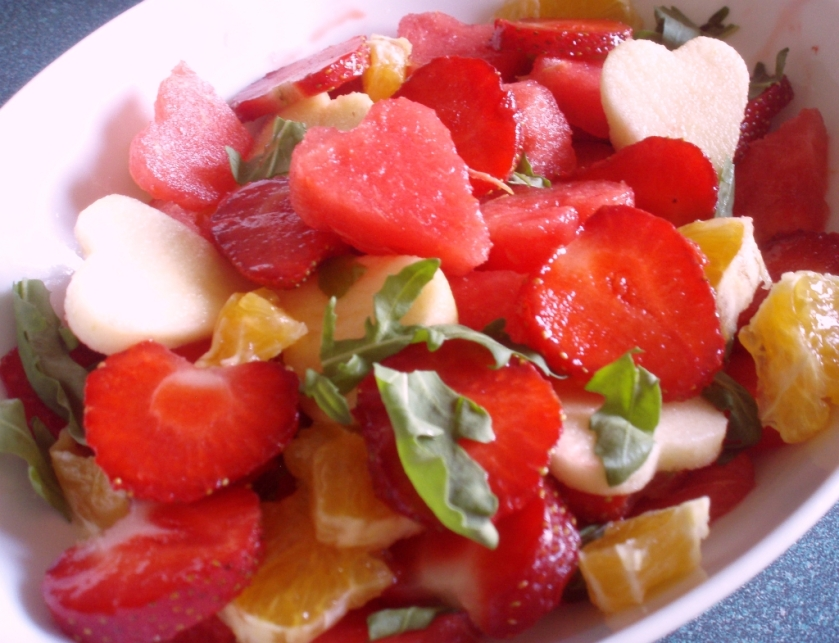 arbuz-w-salatce