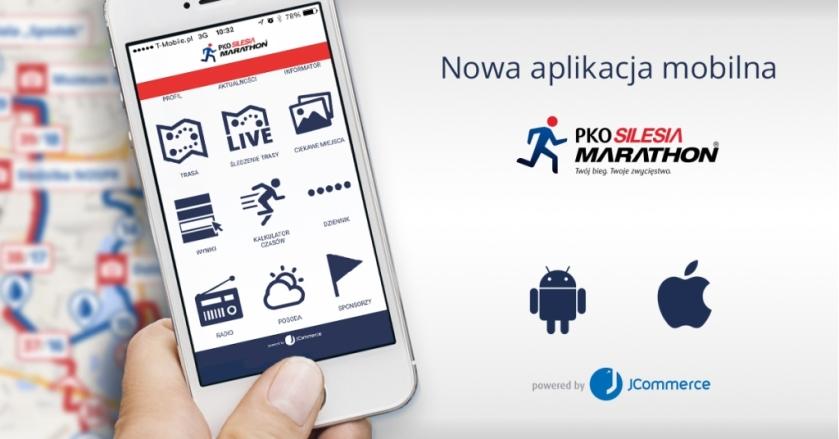 jcommerce_aplikacja-mobilna-silesia-marathon-2016