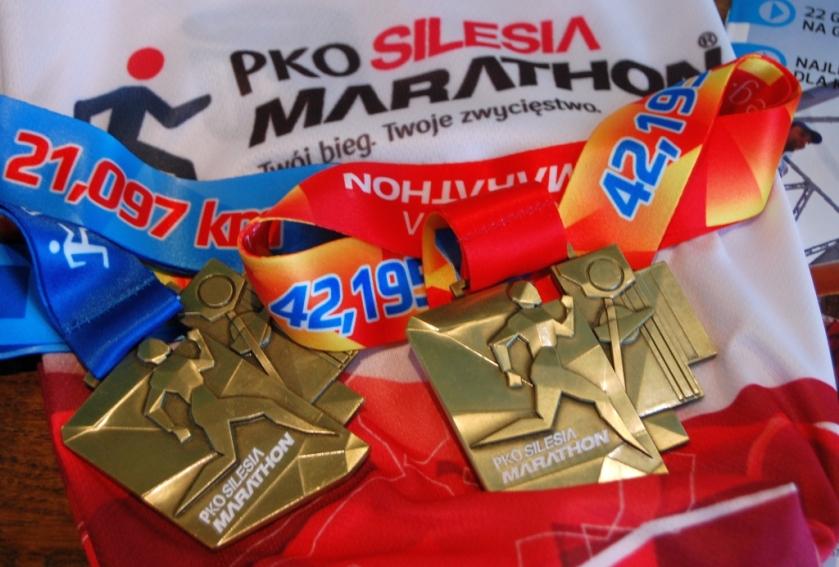 medal-silesia-maraton-2016