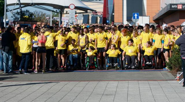 mini-silesia-marathon-start