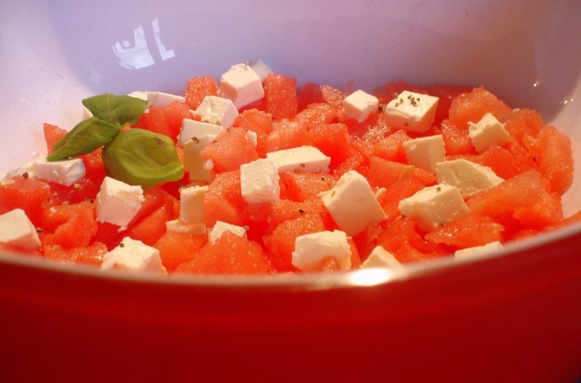salatka-z-arbuza
