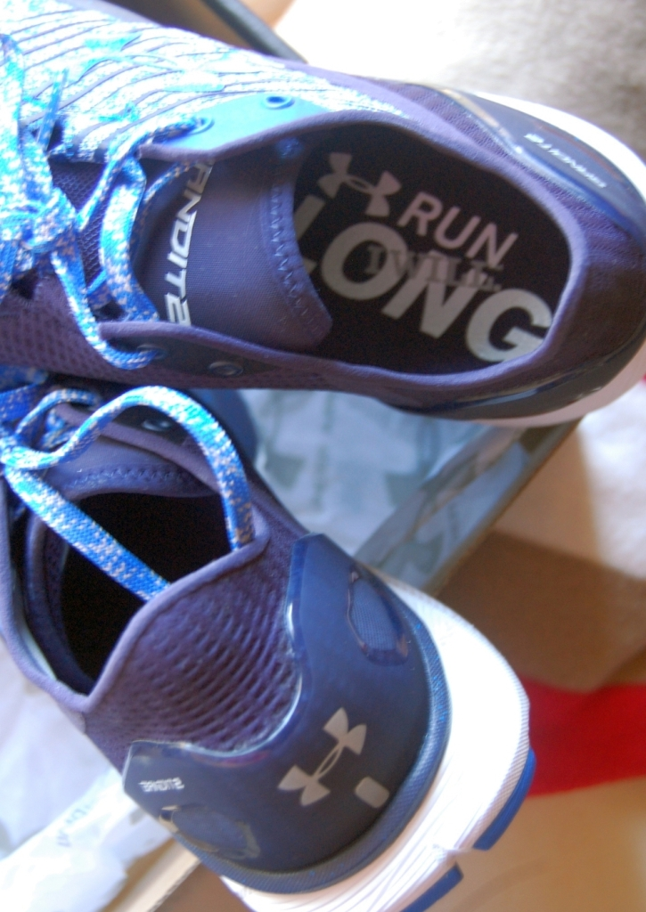 run-long