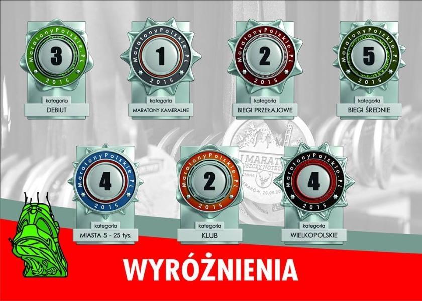 wyroznienia-portalu-maratony-polskie-dla-i-mpn-w-2015-r