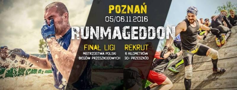 runmageddon-poznan